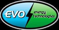 evo-et-footer-logo