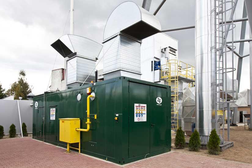 2b-biogas-chp---low-res