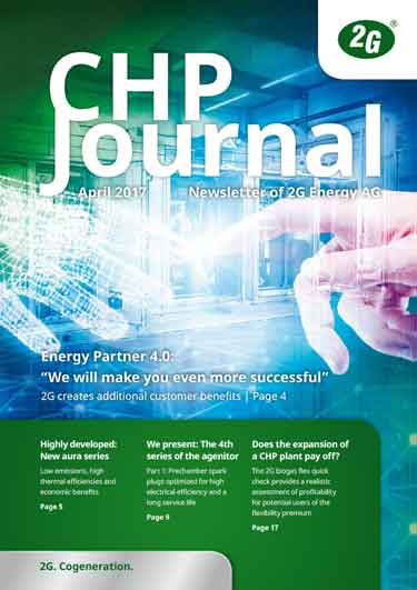 2g_chp_journal_april_2017-1