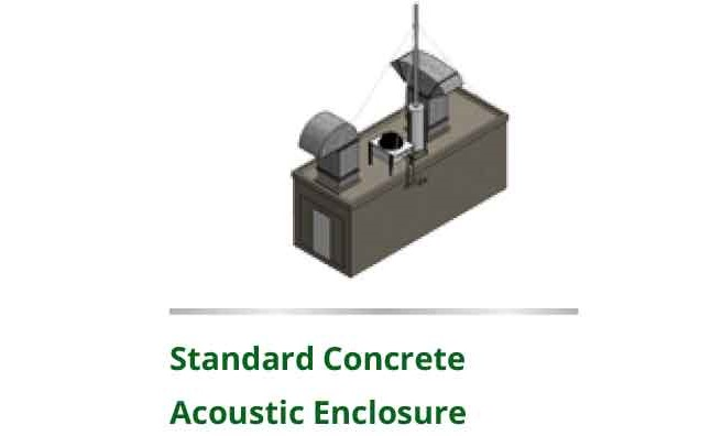 Standard-Contrete-Acoustic- Container 1