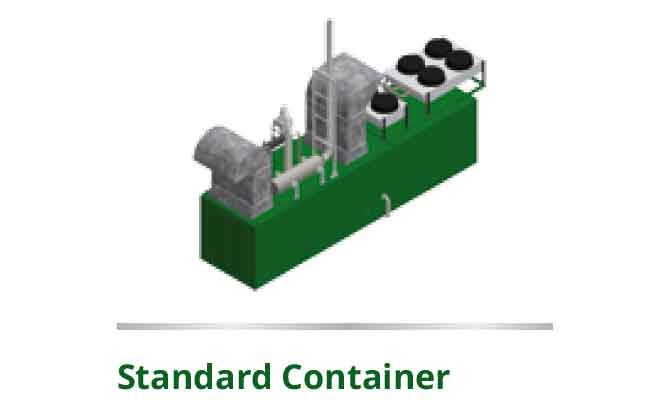 standard-container