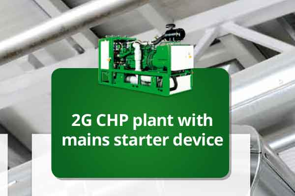 2G-CHP-plant-with-mains-starter-device