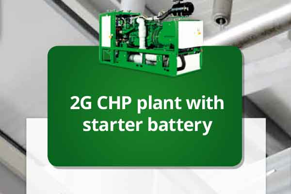 2G-CHP-plant-with-starter-battery