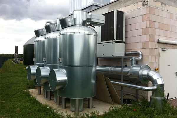 2G-biogas-dehumidification-and-reheating