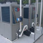 Lakes-Entrance-Aquadome-CS135-heat-pumps-resize