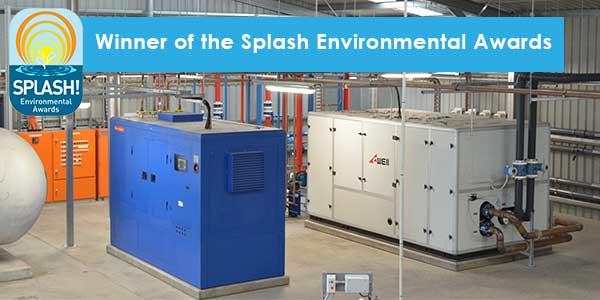 Splash-Environmental-Awards