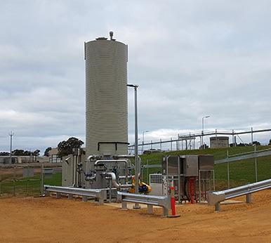 Teys-Australia-Biogas-CHP