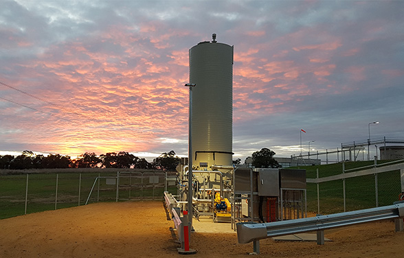 Teys-Australia-Biogas-Cogeneration-project-1