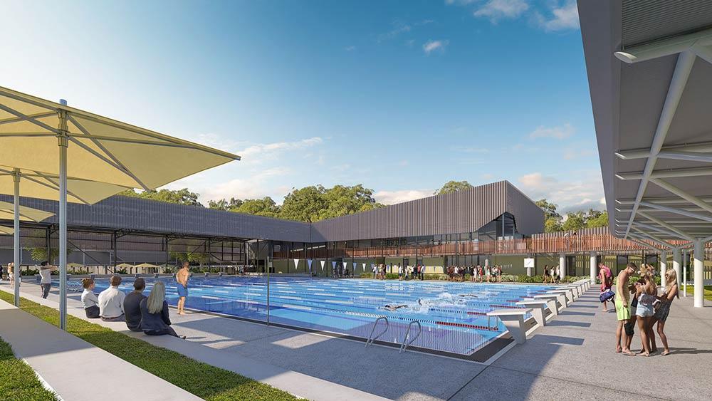 Pimpama-Aquatic-Centre