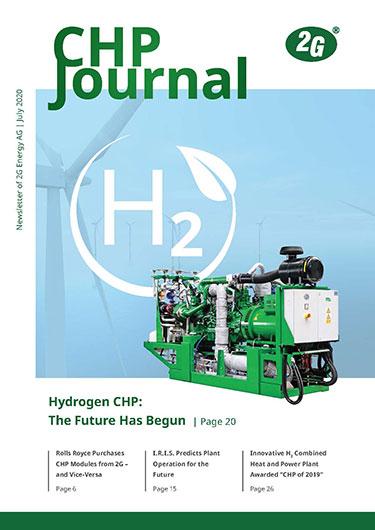 2g_chp_journal_july_2020