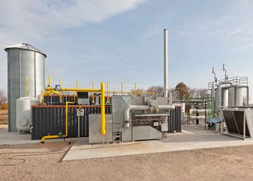 Biomethaneplantsaboutus