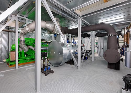 Steamgenerationaboutus