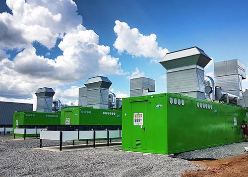 biogasaboutus