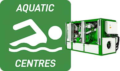 AquaticAgenitor