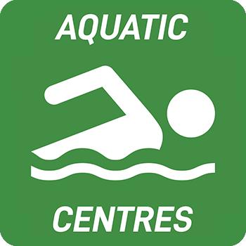 AquaticCentreIcon