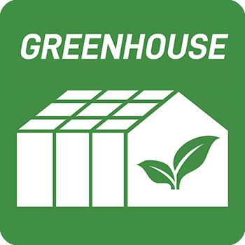 GreenhouseIcon