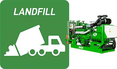 LandfillAbus