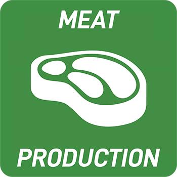 MeatProductionIcon
