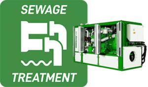 SewageTreatmentAgenitor