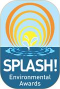 splash-icon