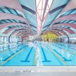 Cardinia-Aquatic-Centre