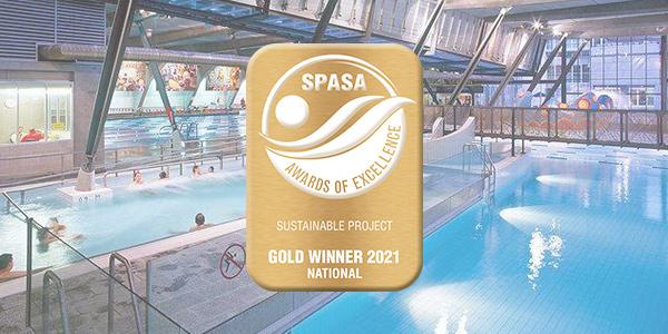 EvoET-Spasa-National-Award